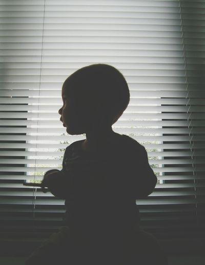 Light The Week Of Eyeem Open Edit Light In The Darkness Darkness Creative Light And Shadow Light And Shadow Popular Darkness And Light Watching Baby Shillouette Silhouette Shilouette Shilhouette Siluet Siluette Silueta Profile Blackandwhite Black And White Black & White Black&white Grey Youth Of Today