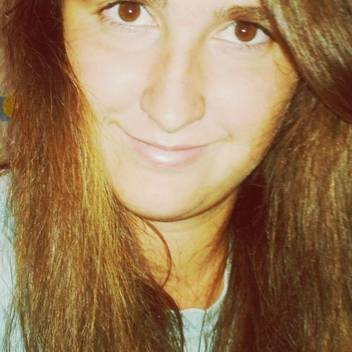 just me :))