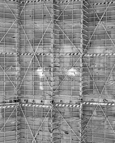 criss cross Backgrounds Full Frame Pattern Close-up Seamless Pattern Chainlink Fence Crisscross Grid Hexagon Metal Grate LINE
