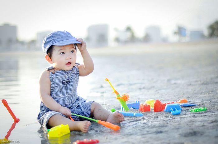 Baby Apollo Clarence 1st bday photoshoot. Baby Babyboy Cute Baby Portrait Photoshoot Cuteboy Birthdayboy