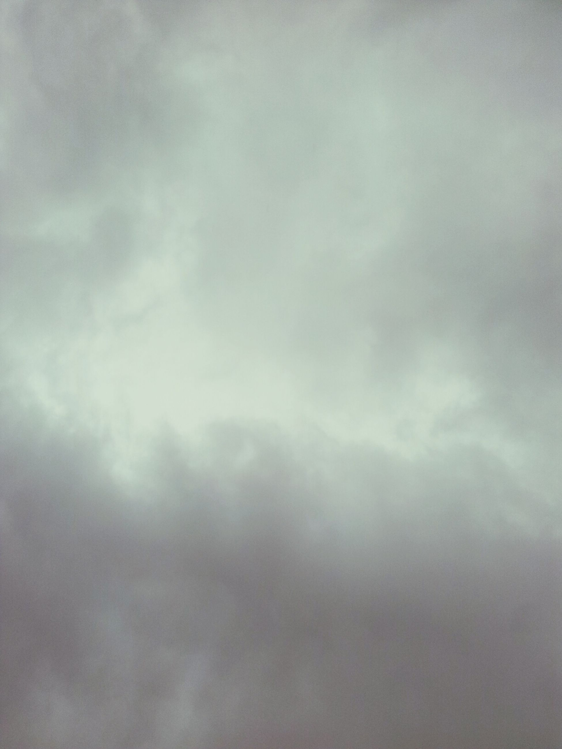 sky, cloud - sky, cloudy, low angle view, weather, tranquility, beauty in nature, nature, overcast, scenics, tranquil scene, cloud, cloudscape, outdoors, idyllic, no people, day, backgrounds, full frame, sky only