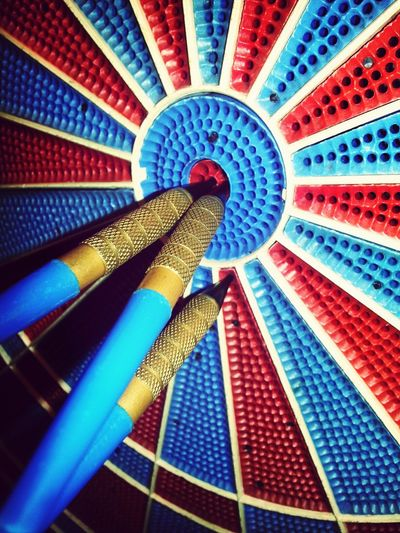 Color EyeEm Best Shots Beer Darts