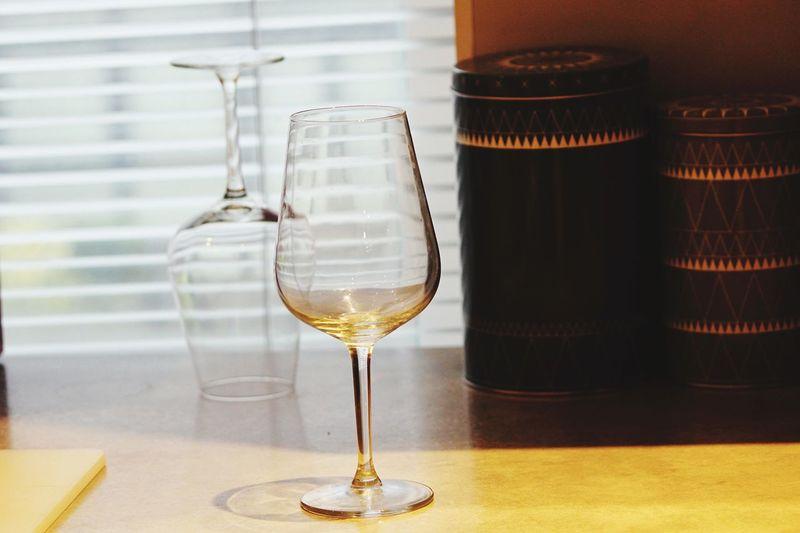 Wine Glass Winetasting Wineglass Alcohol Drink Wine Drinking Glass Luxury Bottle Table Close-up Wine Cork Red Wine Wine Rack Winery Wine Cask Wine Bottle Rose Wine Corkscrew Liquor Store