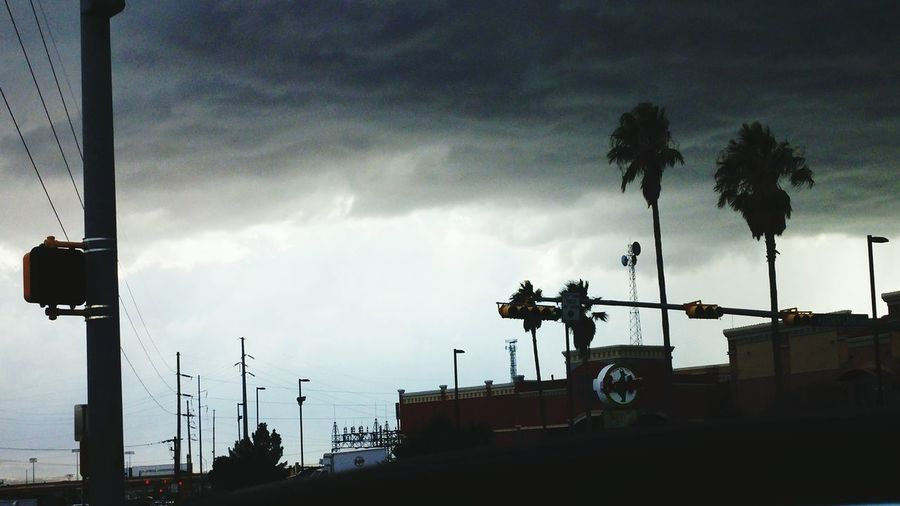 El Paso, Tx First Eyeem Photo