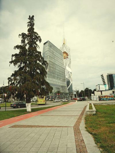 Georgia Batumi Hauses Peoplestreet Eye4photography