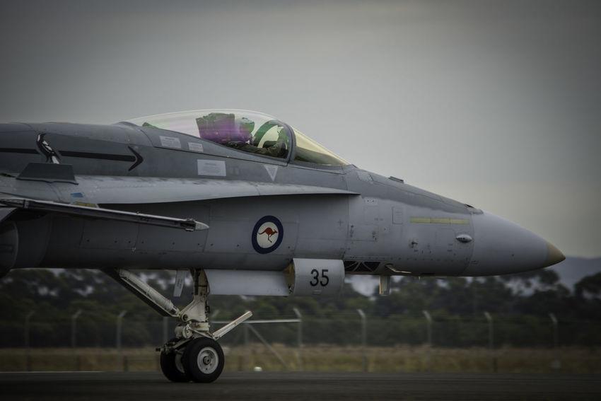 Jet Fighter F/A-18C Hornet RAAF Royal Australian Air Force Afterburner Aviation Aviationphotography Fighterjet Fighterjets Military Military Airplane