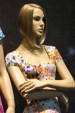 Beauty Casual Clothing Domestic Room Femininity Leisure Activity Lifestyles Long Hair Portrait Sensuality