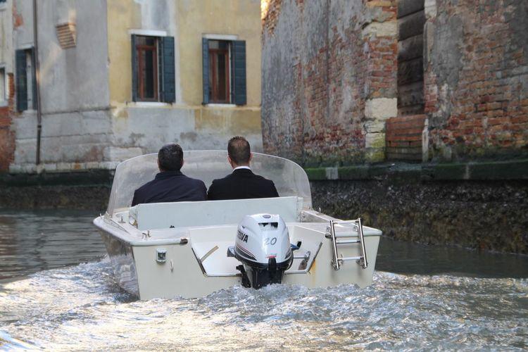 Venice Venezia Italy Italia My Travel In Italy Purist In Photography Photography Travel Travel Photography The Purist (no Edit, No Filter)