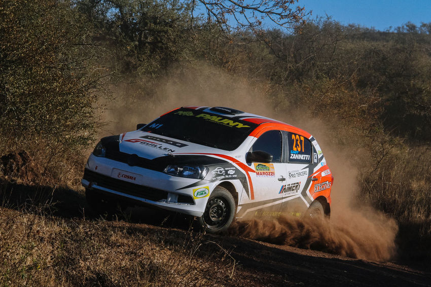 RALLY PROVINCIAL EMBALSE 2018 Auto Racing Cars Dakar Jump Motorsport RALLY PROVINCIAL Racing Rally Day SHOW CARE Automotorsport Automóvilismo Car Day Field Forest Grass Irc Land Land Vehicle Landscape Mode Of Transportation Motion Motor Vehicle Nature No People Outdoors Plant Racing Car Raid Rally Rally Car Rallycar Road Stationary Tierra Transportation Travel Tree Wrc Wrc Championchip