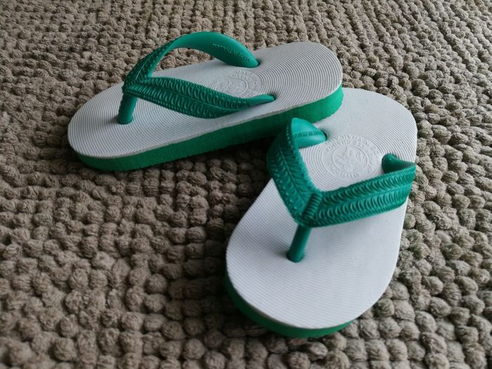 kids' sandal Kids' Sandal Sandals Kids's Sandal