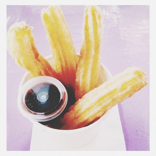 Kuih Belimbing for bfast.. First Eyeem Photo