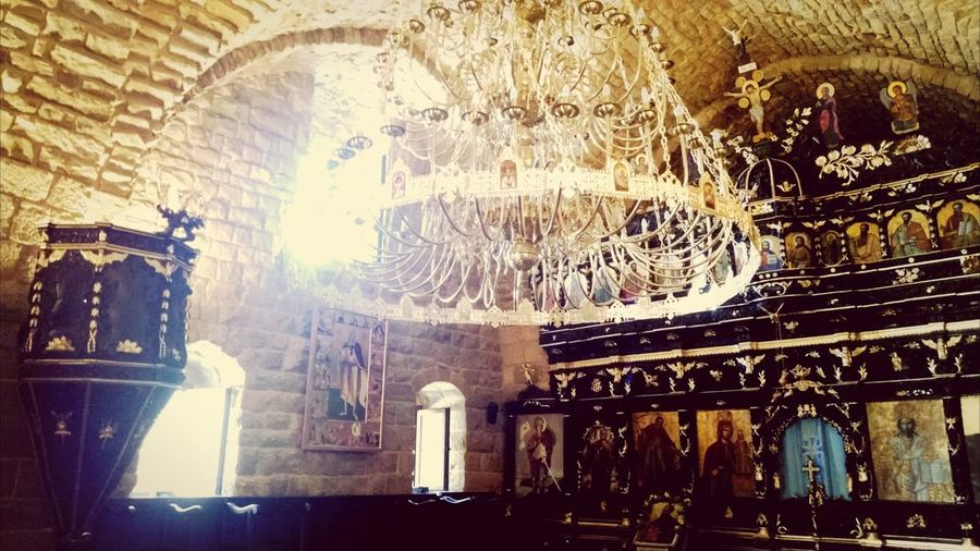 Byzantine Church Lebanon The EyeEm Facebook Cover Challenge