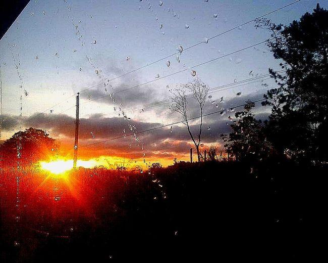 Taking Photos Sunrise Ilovesunrisesandsunsets Travel Photography Sunrise Photography EyeEmNewHere PhonePhotography