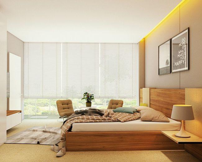 Interior Design Interior Renderings 3drender