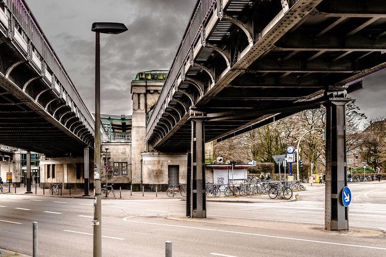 Streetphotography Architecture HDR Hamburg Deutschland EyeEm Best Shots Bienfoto.de