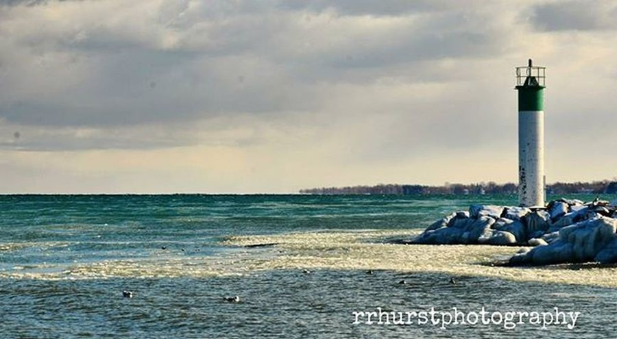 Cold... but beautiful day out there! Grimsby Ontario Fortycreekpark 1812peacegarden Lakeontario  Canada Frozen Ice Colourful Canadageese Winter Niagararegion Outdoorphotography Nikonphotographers Nikonphotography D7000 Sunny Photographyisart PhotographyismyLife Rrhurstphotography Artsburlington Latowphotographersguild