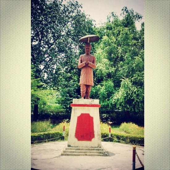 Malviya ji Bhu Varanasi Respect Edu