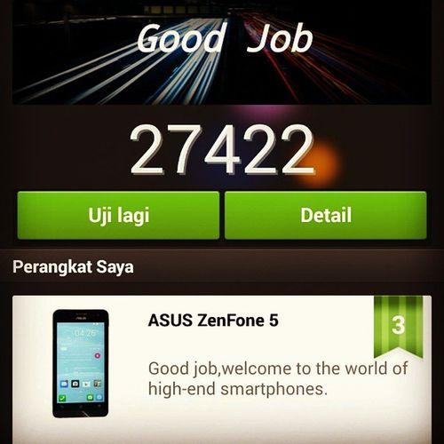 Xixixixixi Smartphone Asus Android Antutubenchmark phone