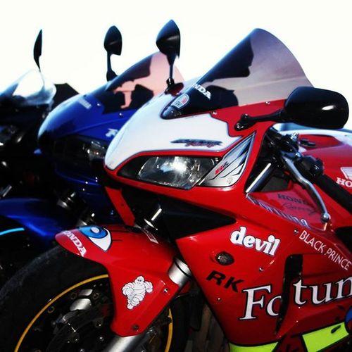 Honda Cbr600rr Cbr Kent CBR600 Michelin Fortuna Motorcycle Castrol Agv Bikes HRC Gopro Rstleathers 600rrdotnet 600rr Yamahar6 R6  Cbr125
