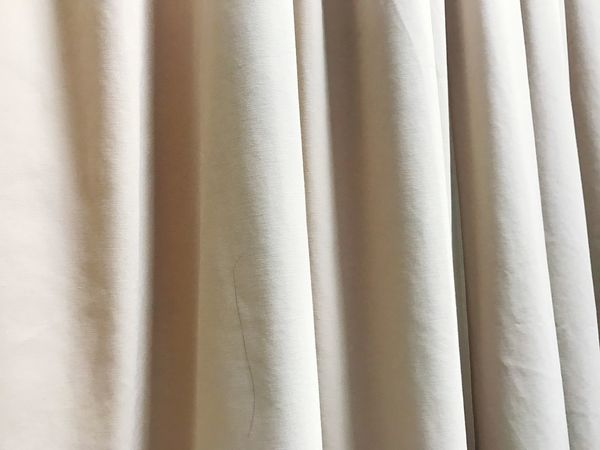 Texture Textile Curtain Full Frame Backgrounds Material Close-up No People Indoors  Drapes  Day Background Wall