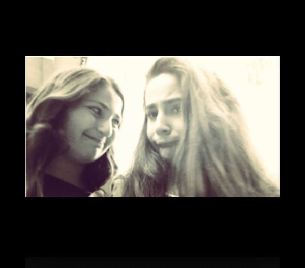 #me#and#my#bestfriend#together#loveyou#