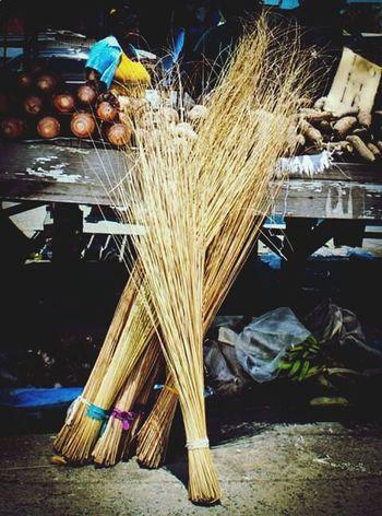 Broom to sweep, Brooms  Broom Sweeping The Floor Sweeping Making A Clean Sweep Taking Photos
