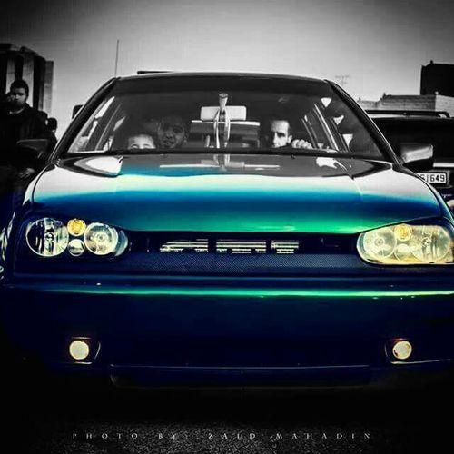 Log in ✋ Car I Love My Car Golf VW GTI Drift Mk3 Golf Mk3 تصويري  My Car Riyadh KSA السعوديه Jordan KSA