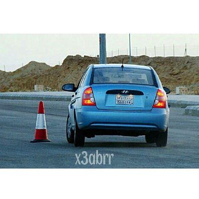 @x3abrr صورة ارشيفية تخطي_الحواجز تصويري  كاميرة سوني h9 photo ksa Riyadh الرياض cars car ride drive TagsForLikes driver sportscar street road sportscars exotic speed tire race horsepower سيارة سيارات درفت freeway