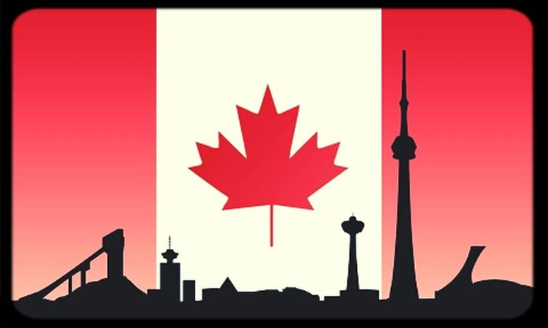 Very proud to be a Canadian. Canadian Canada Love ThisIsCanada