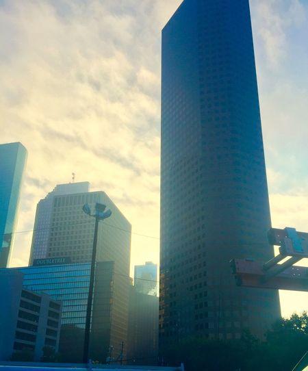Houston #Texas #SouthEast