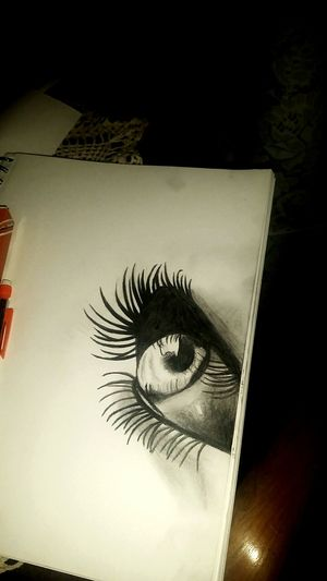 My latest drawing Drawing Art ArtWork Artist My Drawing