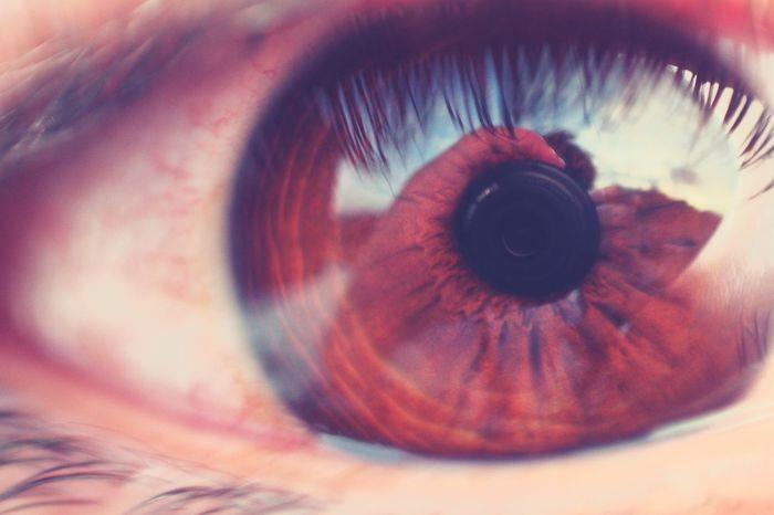 Eye4photography  My Best Photo 2014 Eyes Cute Eyes