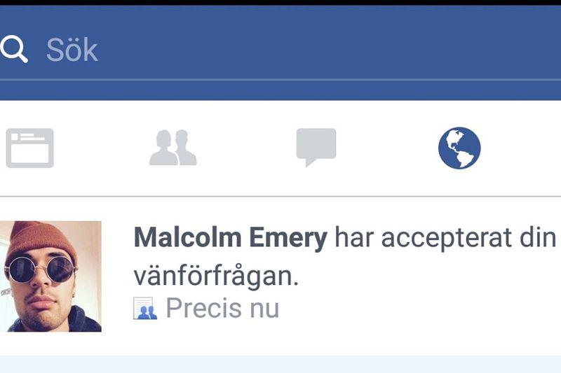Wtffffff Malcolmb