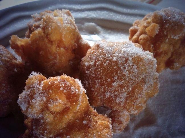 Food Corsica Panzarotti Food Porn