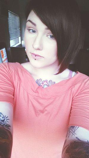 Inkedgirls Girlswithmods Inkedwomen Modifiedgirls #girlswithpiercings Tattooed Girls With Tattoos Tattooedwomen