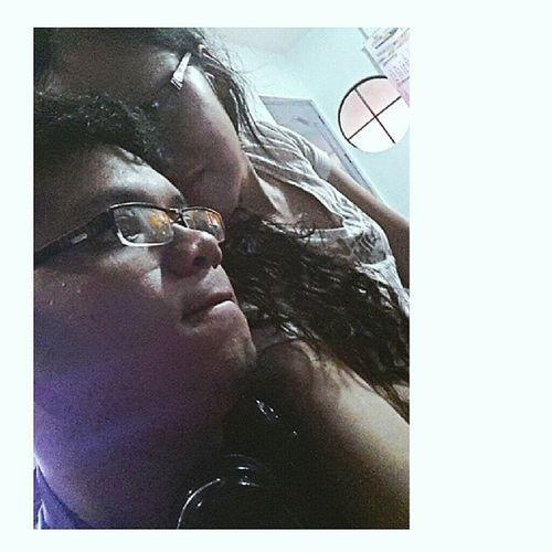 Amor Salvaje ♥ Happy37th