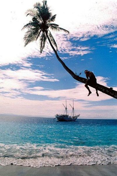 mentawai islands...love indonesia Streetphotography Cameraawesome Awesomeshots Lovely View