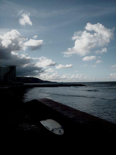 A casa.... Canariasviva Cicer