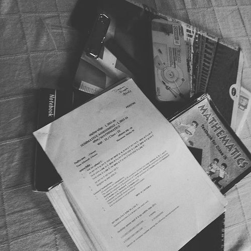 Once And FR At Last Mathematics Paper over Nw Chillax TP Fun Not Actuallybt Sa1 Xzamz Boards Class Ix