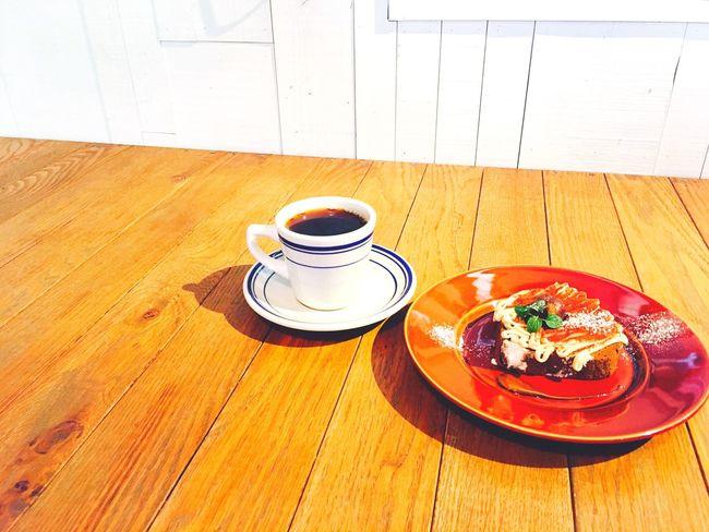 Cafe Coffee Cake カフェ コーヒー ケーキ