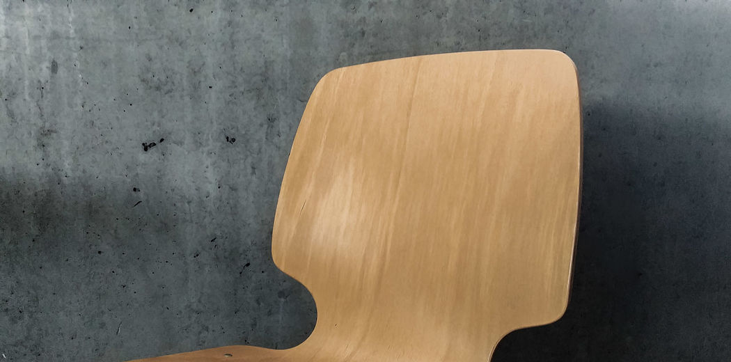whair Wood Wooo WoodChair Chair Chairwall Textured  Paint Close-up Concrete Wall Cement Solid Concrete Textured Effect Rough Abstract Backgrounds