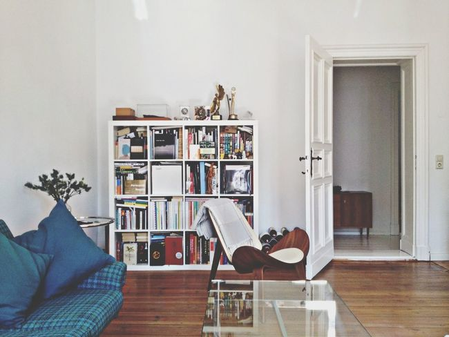 Home Sweet Home Interior Design