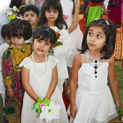 The brides squad !! Instagram_portraits Ig_pakistan Instagram_kids Kidz_shots portrait_shots bns_pakistan vsco portraitpage ThePPC bestportraits_mutedcolors childrenphoto smilingfacesofpakistan vzcopakistan vscopk makepotraits NoFilter nothingisordinary meraypyaraylog ig_pakistan bns_Pakistan dawndotcom etribune