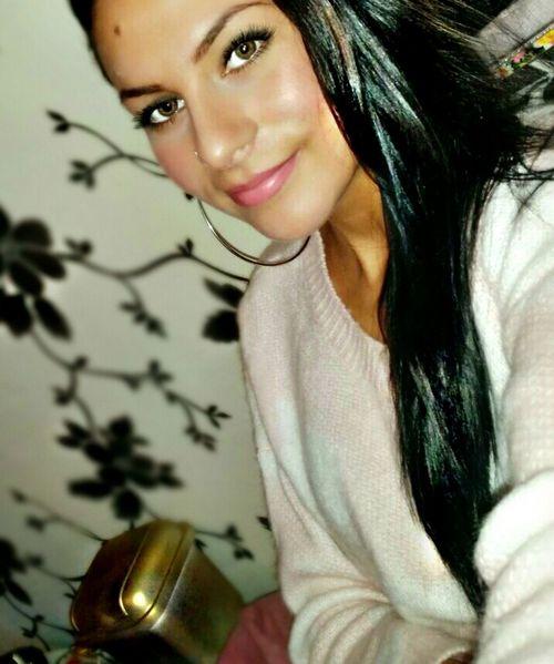 :) Makeup Happy Lovelovelove Offenbach Am Main