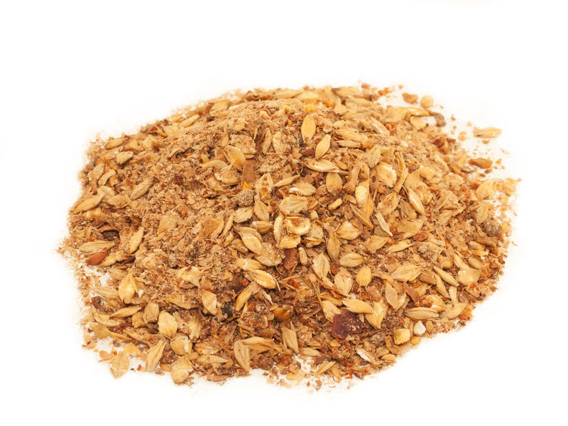 Beauty Breakfast Breakfast Cereal Cereal Plant Close-up Cut Out Dietary Fiber Food Food And Drink Freshness Granola Healthy Eating Muslie No People Oat Flake Oats - Food Studio Shot White Background