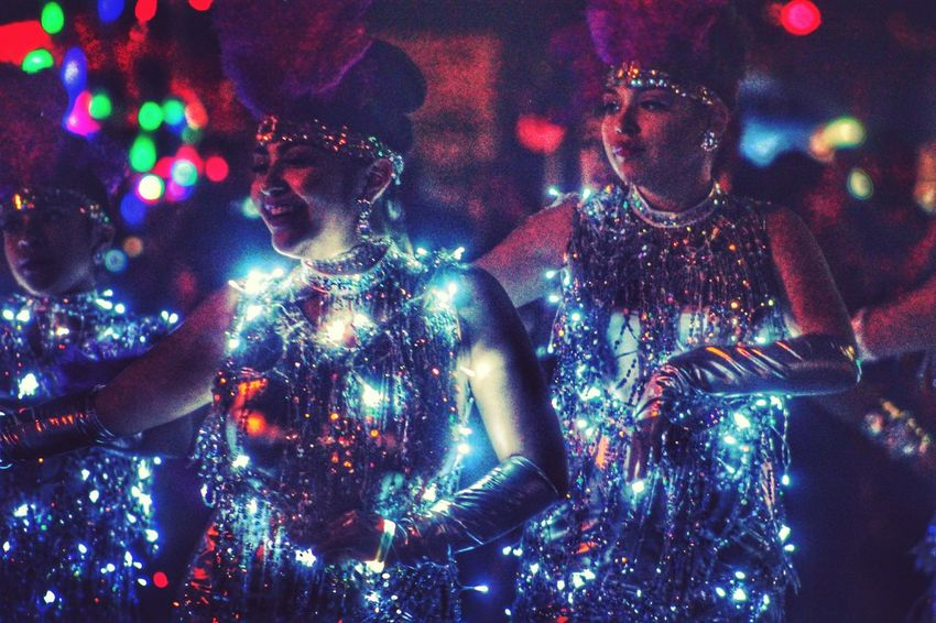 SanAntonioTexas Fiesta Nightparade highiso