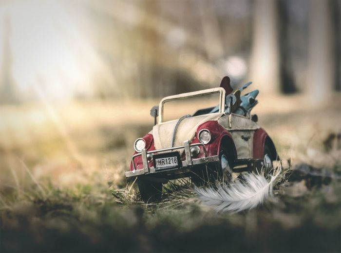 lazy Saturday Toy Car Toy Car Sunlight Sun Beams Bokeh Light And Shadow Blurred Motion Photography Photo Eye4photography  Photos Around You Popular Photos Edited My Way Motorsport Sport Sports Race Adventure Speed