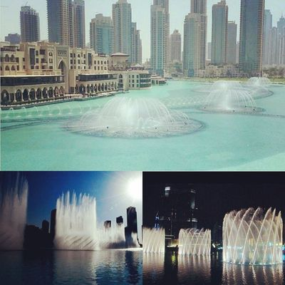 Dubai I ?????? so much