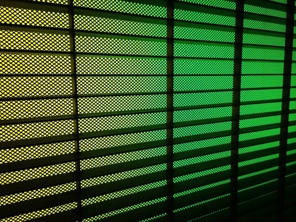 Urban Geometry Greenstrokelight Mint By Motorola Your Design Story