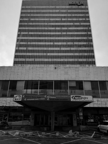 Public Building Architecture Text Built Structure Building Exterior Outdoors Day Modern No People City Politics And Government Daydreaming The Street Photographer - 2017 EyeEm Awards Urban Style Streetphotography Picoftheday Canonphotography Urban Skyline